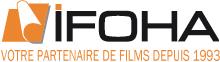ifoha films autocollantes