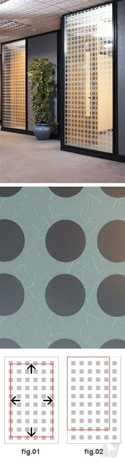ifoha kreise punkte. Black Bedroom Furniture Sets. Home Design Ideas