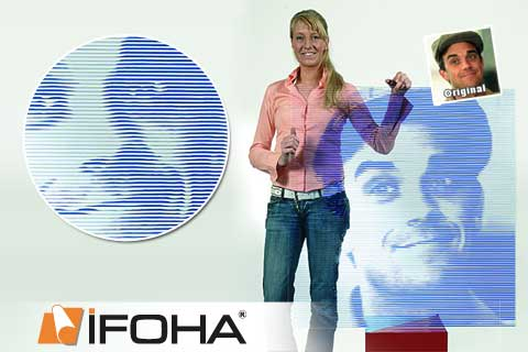 ifoha selbstklebende folie f r haus und auto im folien shop g nstig kaufen. Black Bedroom Furniture Sets. Home Design Ideas
