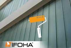 Laque anti-éclats 750ml - film de sécurité liquide