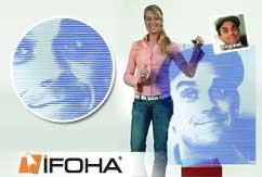 Ihr Foto als Folie für Fensterscheiben in 3-D-Optik, PREMIUM